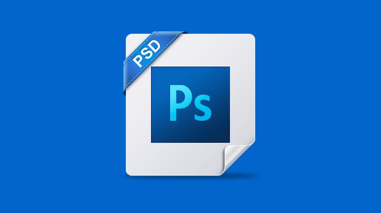 Tous les PSD pour éditer les images pour vos réseaux sociaux ! #OMG